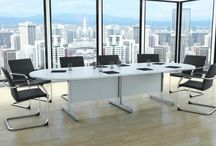 Office Furniture London