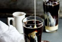 Kaffeeklatsch / by Katrin Boeke-Purkis
