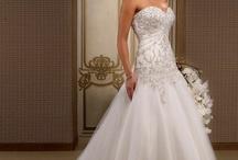 Wedding / by Miranda Miller