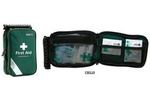 First Aid Products / First aid kits and supplies available from esedirect.co.uk