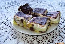 koláče / vaření