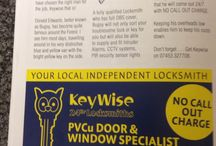 New forest locksmiths / New forest locksmiths covering right across the forest offering a true first class service