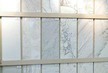 Marble \ quartz
