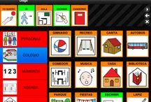 Software iOs CAA - AAC Software