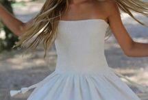 thylane blondeu