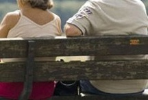Residential Care Fees In Shropshire