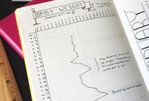 pregnancy journal book
