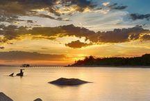 Australia Travel Inspiration