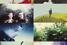 Hunger Games Addicted