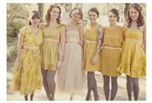 Bodas Hipster / Toda una tendencia! / by Allegra Weddings