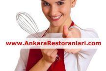 AnkaraRestoranlari.com / Ankara'da bulunan restoran, cafe, bar, meyhane ve canlı müzik mekanları. www.AnkaraRestoranlari.com