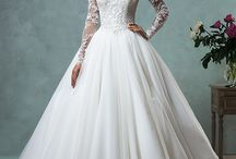 WeddingDresses_