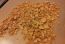 Recipes - Dehydrated Foods / by Sara Thompson