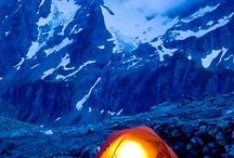 Expedicions