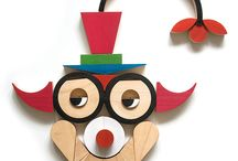 Wooden toys / CREATIVE CHRISTMAS! wooden toys, now discounted! Instructive gifts, which educate and stimulate kids creativity. NOW at SPECIAL PRICES at BELNOTES.COM
