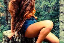 Kedvenc haj- és szépségápolási ötletek