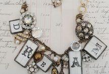 special necklaces