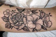 tattoeees