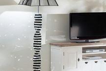 Lampki dekoracyjne | Decorative lamps