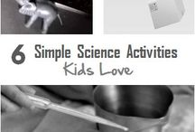 Forskning med barn