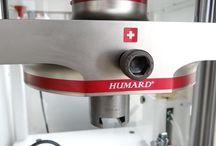 Presses hydrauliques / Presses servo-hydrauliques, pour une production de série efficace