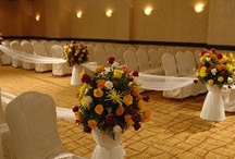 Indoor| Ceremonies