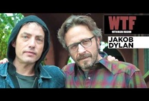 jakob dylan / by Deseri Casiano