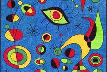 Joan Miró / Joan Miró