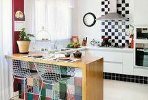 cocinas / cocinas