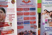 India International Trade Fair 2016