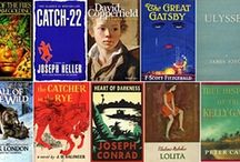 Books - Literature - Poems