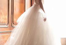 Dress / Daalarna