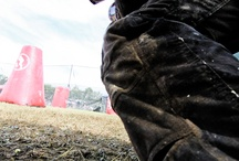 Paintball sports / Paintball sports
