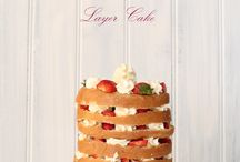 Layer Cakes 2