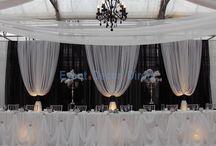 Banquets / Events