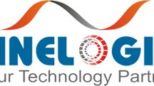 Sinelogix Technologies / Sinelogix technologies is a prime website design and development company at Bangalore , India. We deliver the best web development and web design services,SEO,Logo design to our clients. http://www.sinelogix.com/