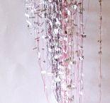 Artists: Sarah Morpeth