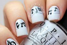 Nails.sara
