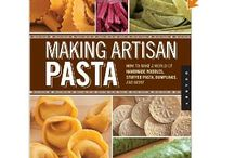 Cookbooks & Websites / Resources for recipes