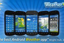 WeatherPro Premium v4.5
