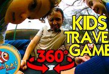 Fun Kids Games