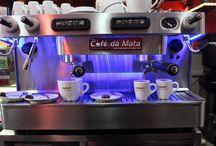 Cyber Café da Mata