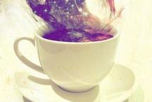 5 o´clock tea