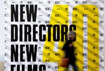 """""""Director's Chair"""""""