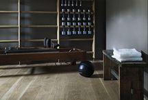 Horton Gyms & Saunas