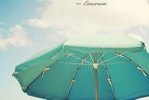 summer & joy