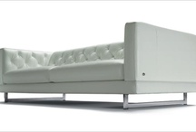 Lobby/Lounge Sofas / Simply Sofas features an exclusive range of lobby sofas and lounge sofas in Bangalore, Chennai and Coimbatore.