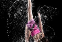 dance pictures for prints
