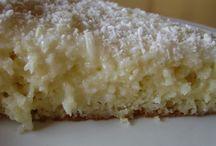 delicia de bolo