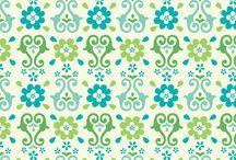 wallpaper / by redrose 4u